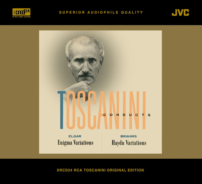 Enigma - Haydn Variations